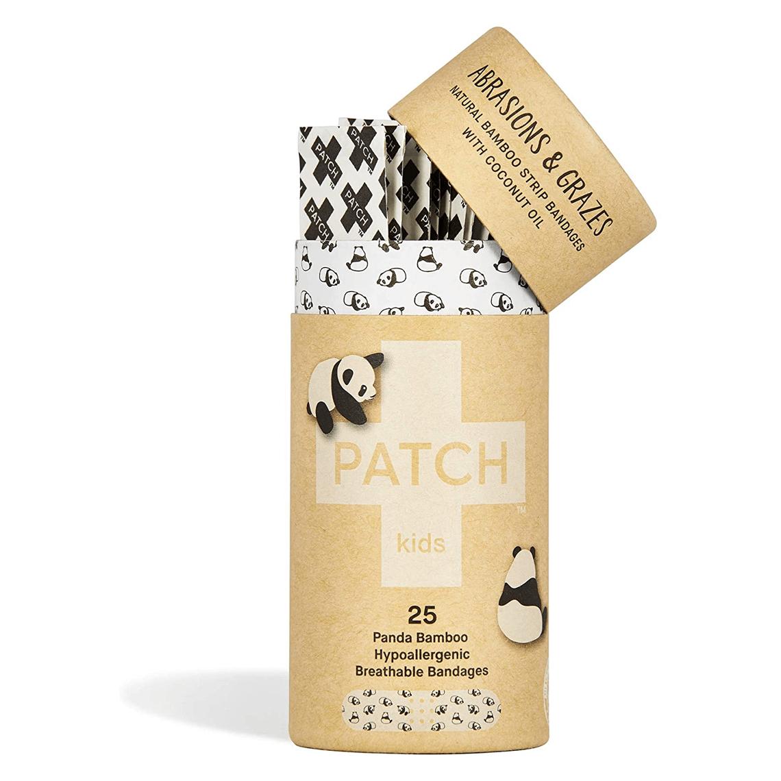 bamboo_panda_patch