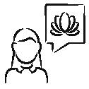 icons_4_help