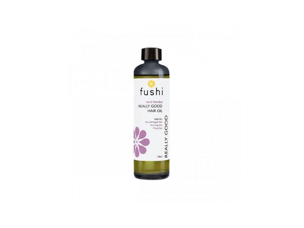 1048 vlasovy olej luxusni smes oleju fushi