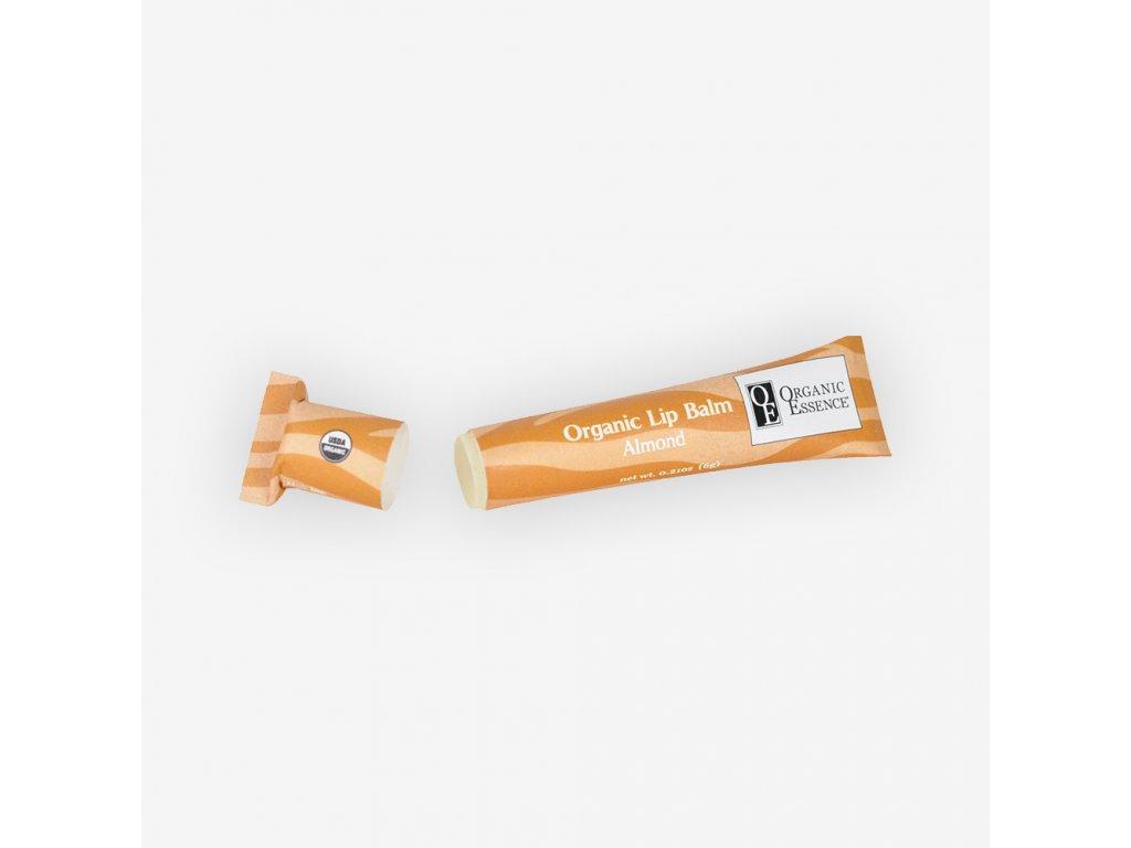 ze-zeme-organic essence lip balm mandle