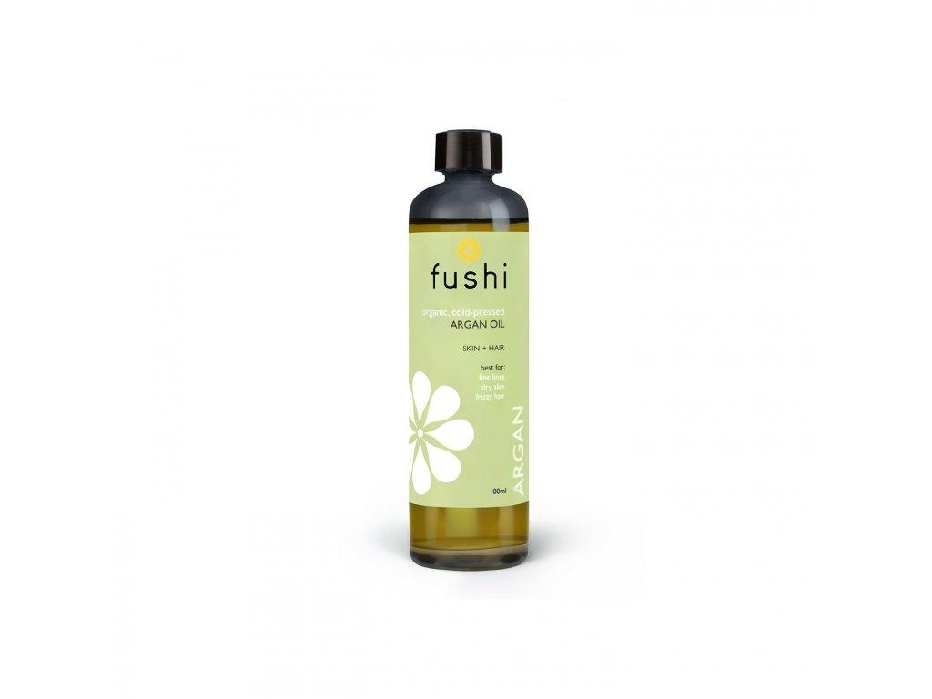 1315 arganovy olej bio fushi