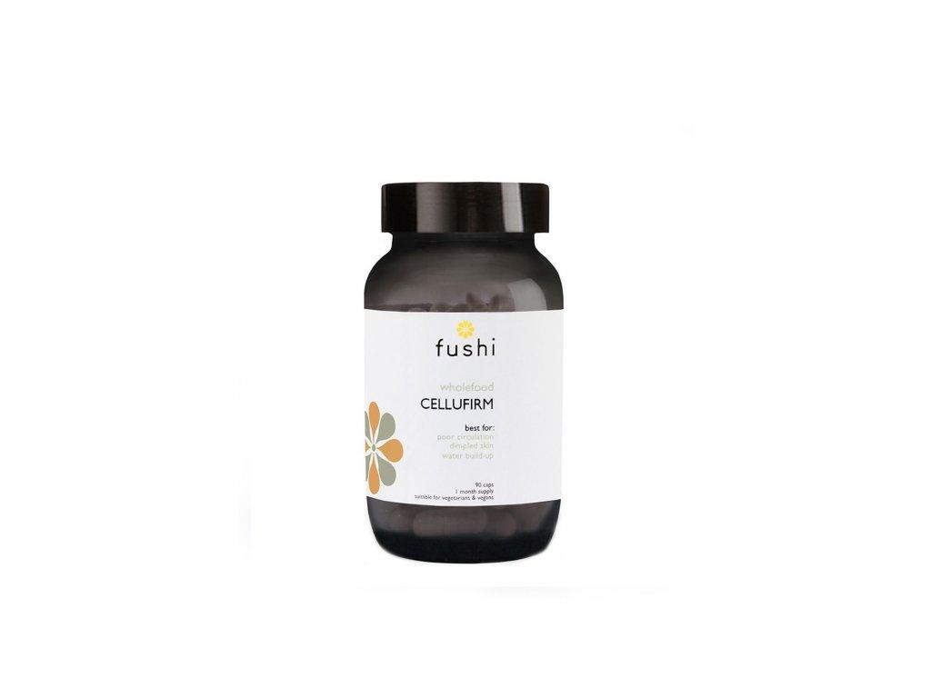 1333 fushi cellufirm doplnek stravy proti celulitide
