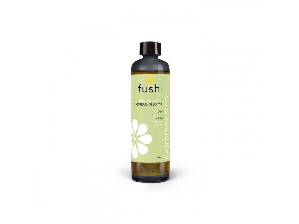 1336 malinovy olej fushi