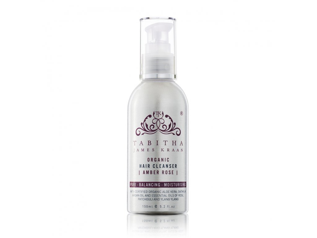 1732 tabitha vlasovy cleanser amber rose