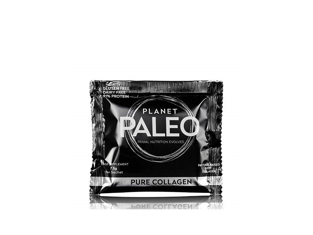 1960 planet paleo kolagen keto kava vzorek
