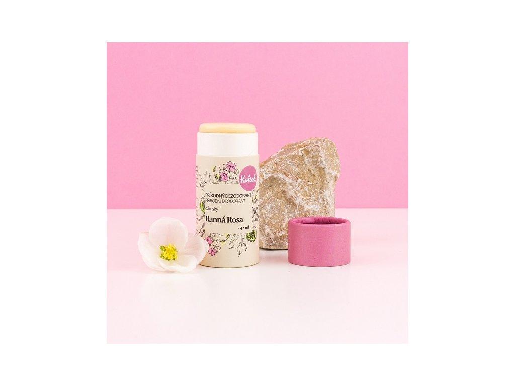 2059 tuhy deodorant kvitok ranni rosa
