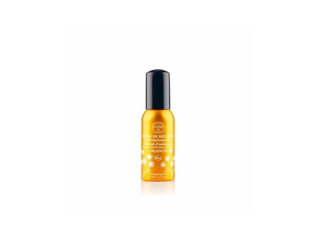 208 aura parfem prvni pomoc 30 ml