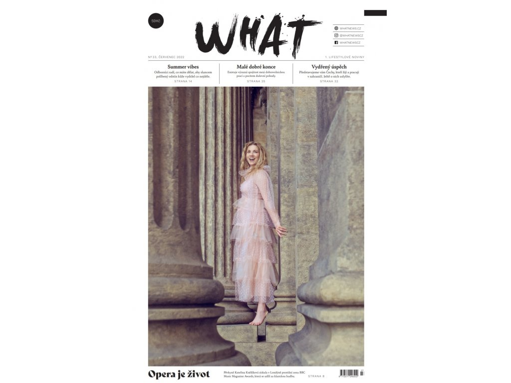 what 21 08 cover 1080x1600