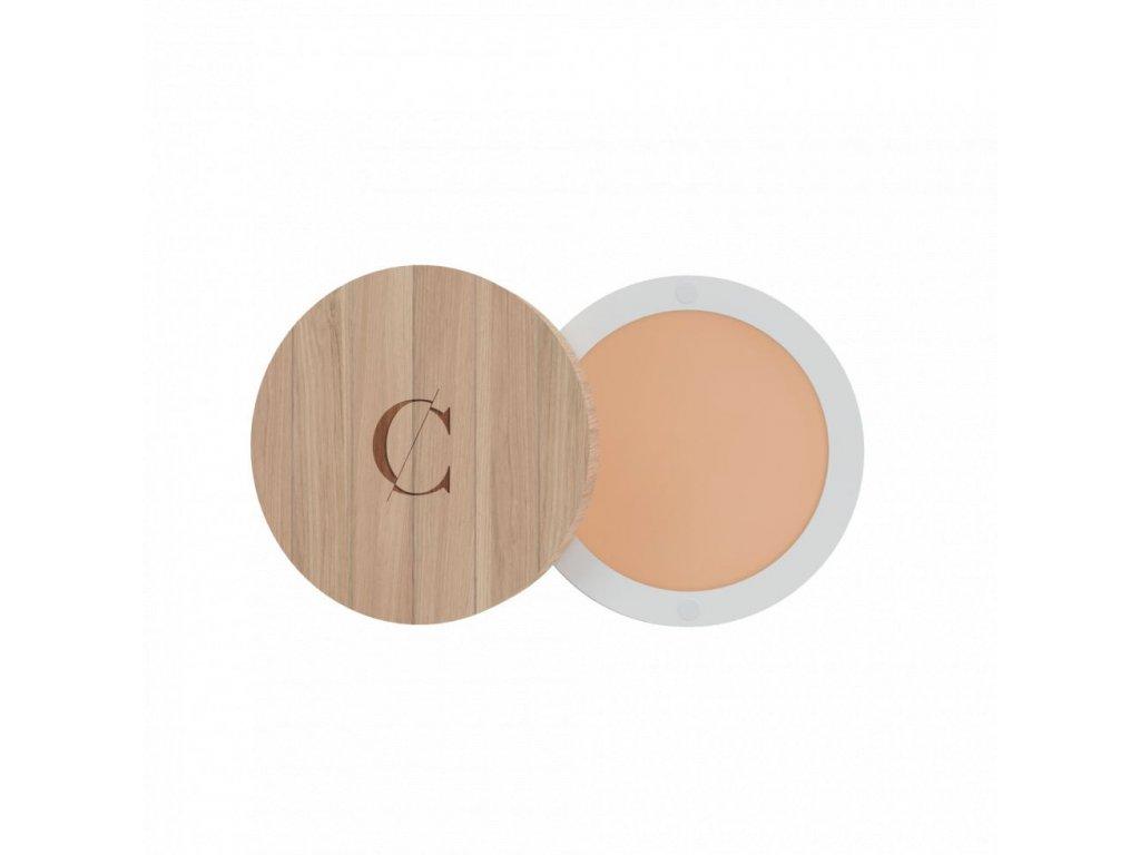 583 korektor na kruhy pod ocima c 11 bio couleur caramel