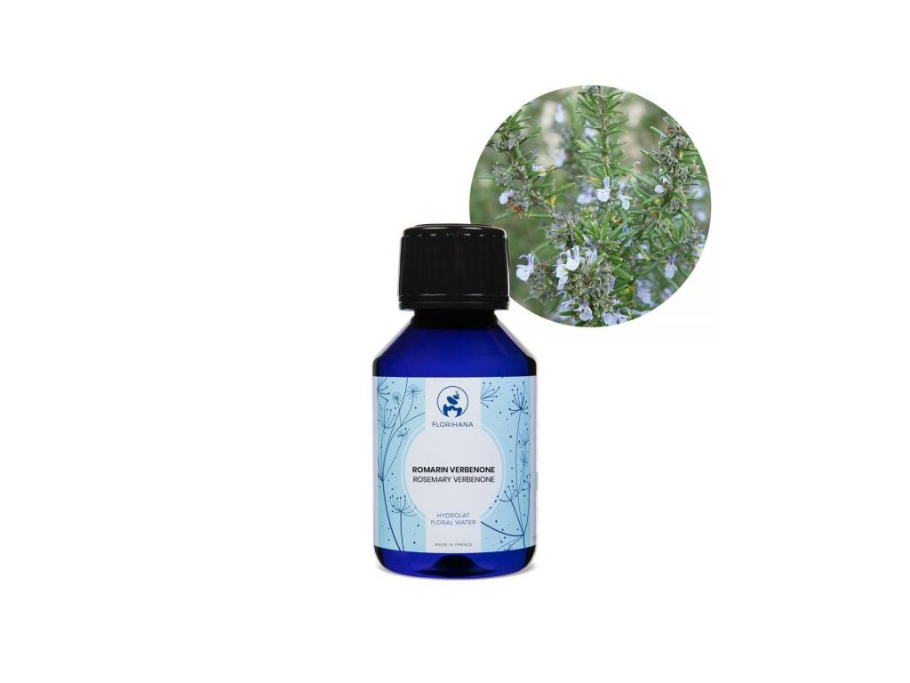 64 hydrolat rozmaryn verbenon bio florihana