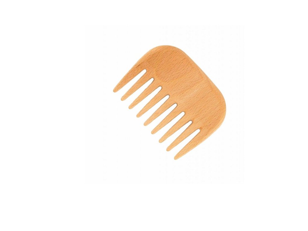 703 forster s vlasovy hreben z fsc certif bukoveho dreva s ridkymi zuby maly afro