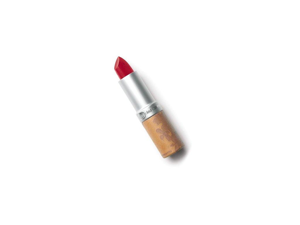 760 rtenka matna c 122 couleur caramel red currant