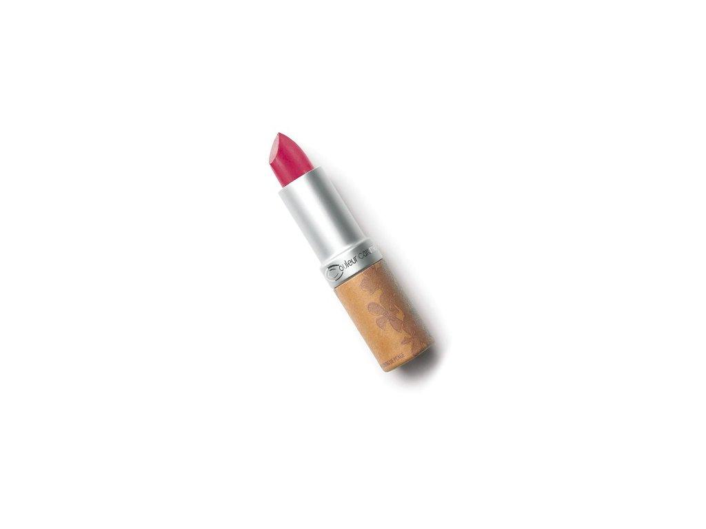 763 rtenka matna c 123 couleur caramel bright pink