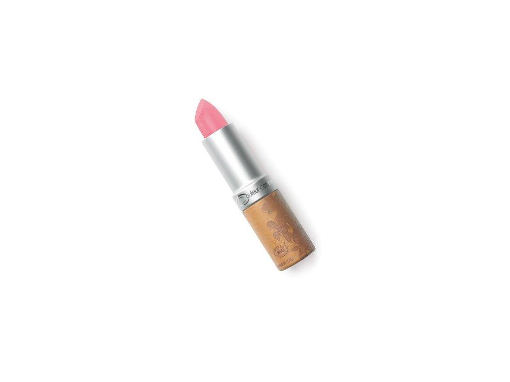 766 rtenka glossy c 221 couleur caramel medium pink bio