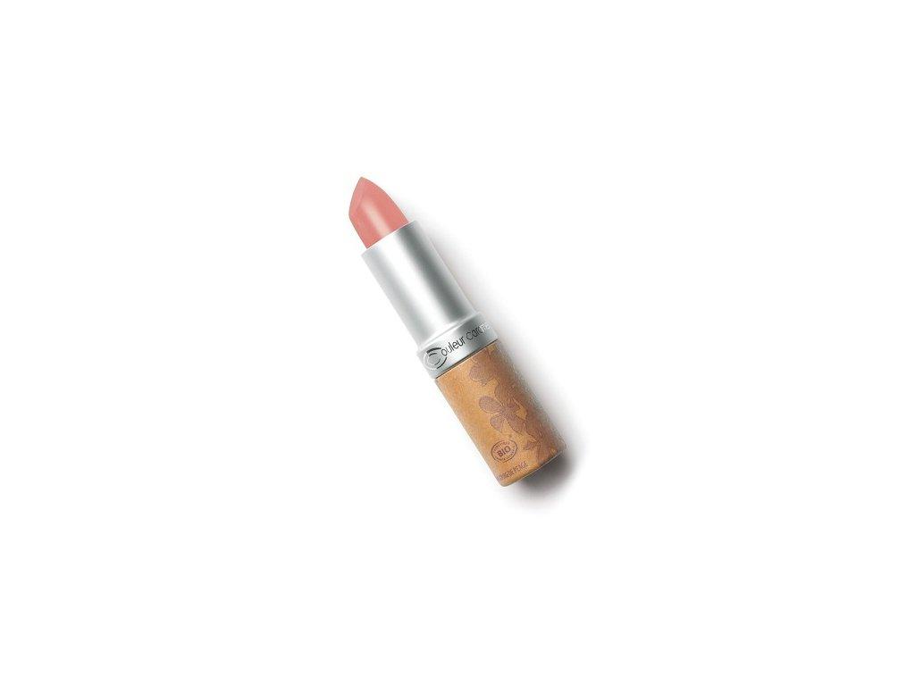 772 rtenka c 254 couleur caramel natural pink bio