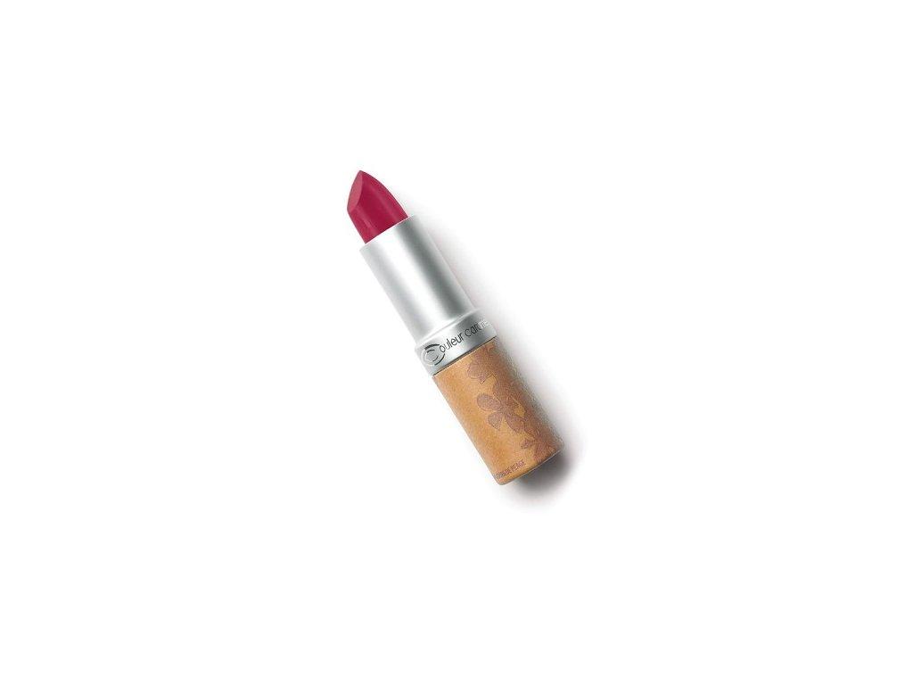 778 rtenka bright c 262 couleur caramel fuchsia