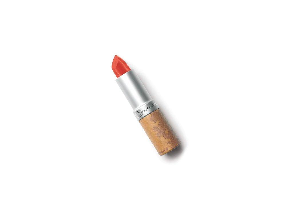 781 rtenka bright c 260 couleur caramel coral
