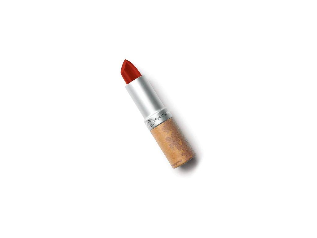 784 rtenka bright c 263 couleur caramel deep red