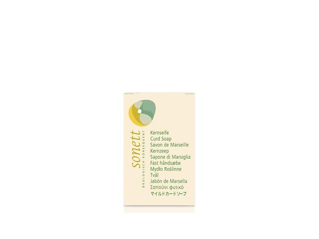 898 sonett tuhe mydlo curd soap