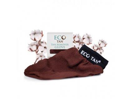 1033 exfoliacni peelingova rukavice eco by sonya