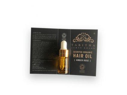 1405 tabitha vyzivny vlasovy olej vzorek