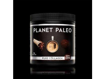 1435 planet paleo kolagen keto kava