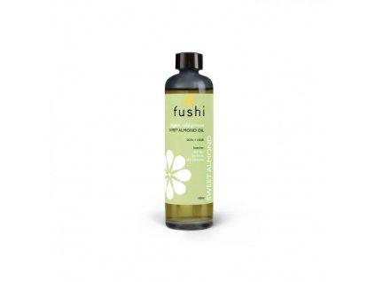 1438 fushi bio mandlovy olej