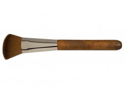 1744 forster s stetec na pudr a tvarenku zkoseny