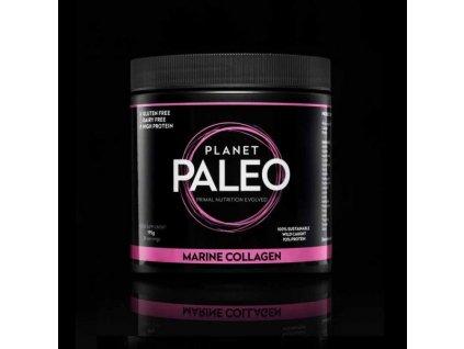 1837 planet paleo marine collagen hydrolyzovany morsky kolagen