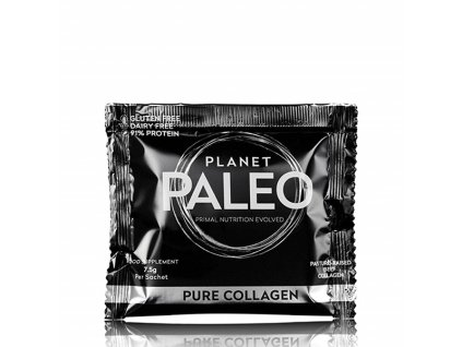 1951 planet paleo cacao magic kolagen horka cokolada vzorek