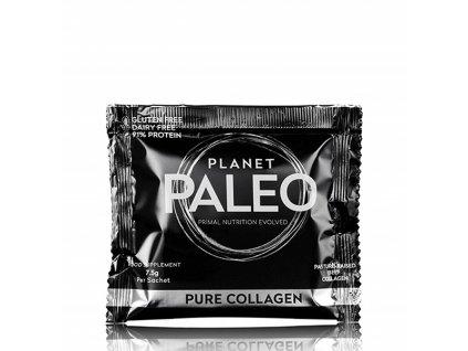 1957 planet paleo matcha latte vzorek