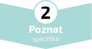 02-Poznak specifika