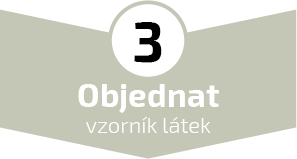 03-Objednat vzornik latek