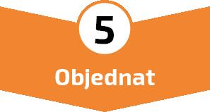 05-Objednat