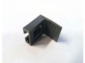 P1 P14 ŠEDÁ (800x630)