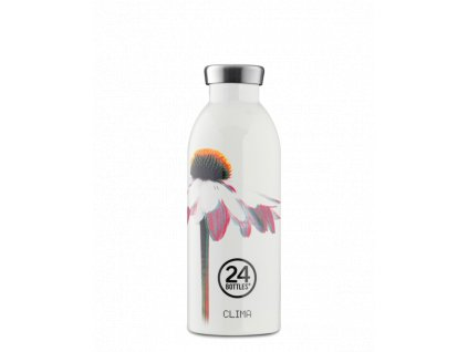 Termoska 24Bottles CLIMA LOVESONG 0,5l