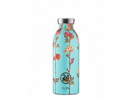 Termoska 24Bottles CLIMA SWEETHEART 0,5l