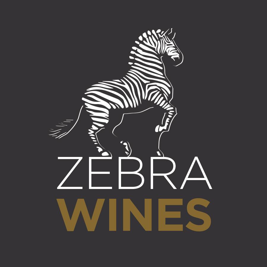 ZEBRA WINES s.r.o.