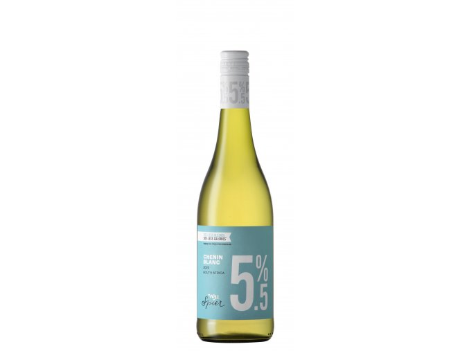 Spier 5.5%20Chenin Blanc 2020