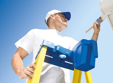 Jak používat pracovní plochu HolsterTop™