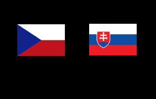 Země doručení zebriky-tmt.cz