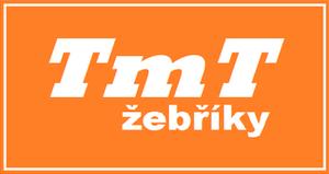 Žebříky TmT