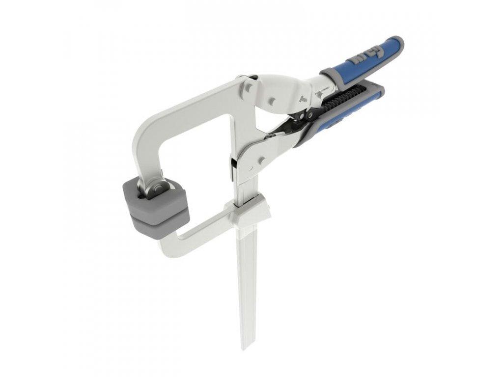 KREG® Rychle nastavitelná svěrka 200mm