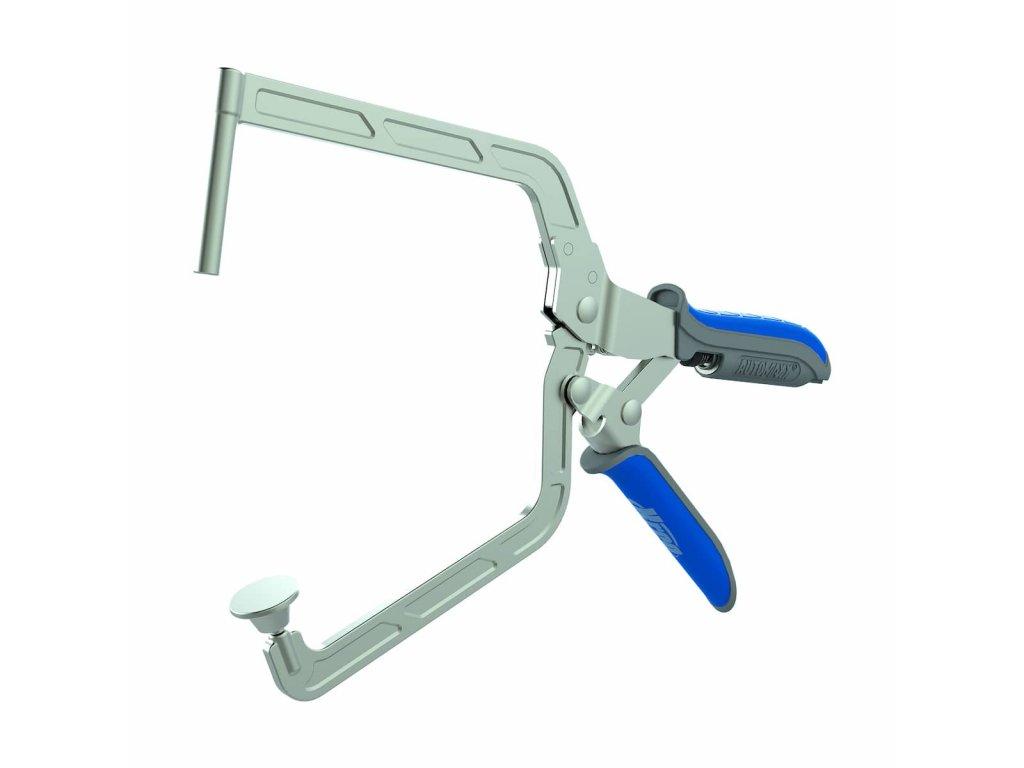KREG® Svěrka na skryté šroubové spoje Automaxx® (1)