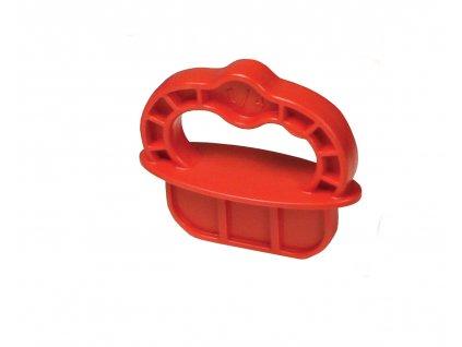 KREG® Deck Jig Vymezovací kroužky 6 mm