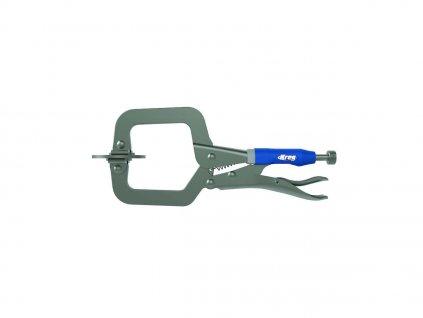 KREG® Klasická svěrka čelní 51mm