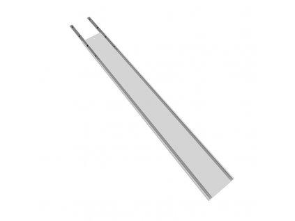 Kreg prodloužení vodící lišty o 61cm