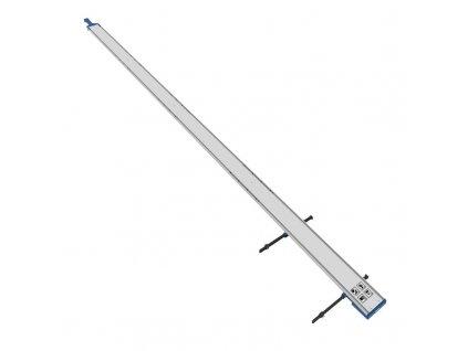 KREG® Vodící lišta XL 244cm 3