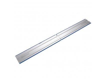 KREG® Prodloužení vodící lišty KMA2700 134cm