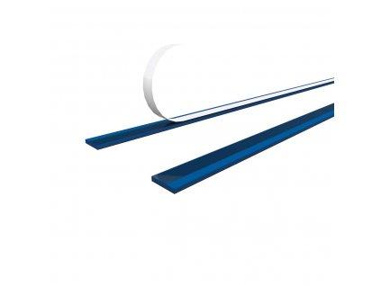 KREG® Náhradní protiskluzový pásek pro KMA2700